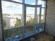 Продается 1-ком.квартира 47 кв.м. в Советском р-не Орла - Фото 3