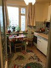 Продётся однокомнатная квартира Химки Новозаводская 8 - Фото 3