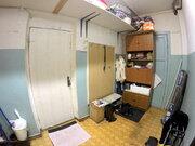 Продам отличную комнату около метро Московская, Купить комнату в квартире Санкт-Петербурга недорого, ID объекта - 700820932 - Фото 4