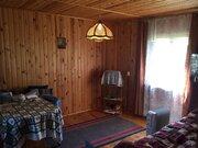Предлагается к продаже уютный дом из бруса в массиве Трубников бор - Фото 4