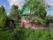 Продается дача. , Дубна,, Продажа домов и коттеджей в Дубне, ID объекта - 503931013 - Фото 8