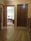 Старцева 7, Купить квартиру в Перми по недорогой цене, ID объекта - 322667514 - Фото 2
