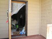 Продам дом в Заворово 100м2, участок 18 соток - Фото 5
