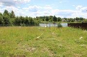 Продаю земельный участок 17 соток в д. Пелагеинское - Фото 2