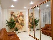 Продается 2 квартира 63 кв.м. с дорогим ремонтом.