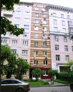 Продажа — 2х ком.квартира Кутузовский проспект д.24 - Фото 3