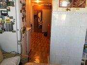 В продаже 3-комнатная квартира г. Фрязино, проспект Мира, д. 24, к. 2 - Фото 3