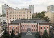 Продажа квартиры, м. Пушкинская, Старопименовский пер. - Фото 3