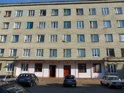 Продается квартира г Тамбов, ул Московская, д 2а