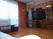 3-к квартира, ул. Попова, 107 - Фото 1