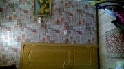 Продам комнату г. Тверь, ул. С.Перовской,26 - Фото 5
