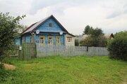 Продажа коттеджей в Карабаново