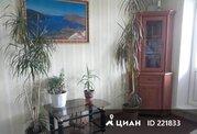 Сдаюкомнату, Казань, м. Яшьлек, Хибинская улица, 18