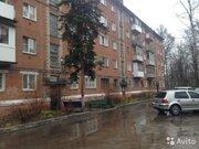 Продаем 1-к.кв.ул.Мира д.24 - Фото 2