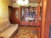 Продажа квартиры, Воронеж, Ул. Новосибирская