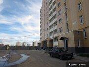 Продаю2комнатнуюквартиру, Тверь, бульвар Гусева, 46, Купить квартиру в Твери по недорогой цене, ID объекта - 320890295 - Фото 2