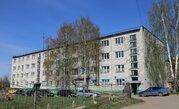 Продам 1 комнатную квартиру за фабрикой Акконд Чебоксары