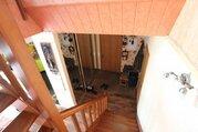Продажа квартиры, Купить квартиру Рига, Латвия по недорогой цене, ID объекта - 313137251 - Фото 4