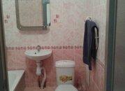 Срочно сдам квартиру, Аренда квартир в Якутске, ID объекта - 319646334 - Фото 5
