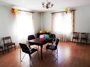 Сдам большой дом для большой компании, Коттеджи на Новый год в Истре, ID объекта - 502443416 - Фото 15