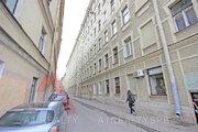 Пп 4ккв квартира на Фонтанке 3 минуты до метро, Продажа квартир в Санкт-Петербурге, ID объекта - 322436783 - Фото 6