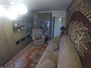 Продается двухкомнатная квартира в п. Наро-Фоминск-10 - Фото 2
