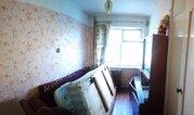 Продажа квартиры, Великий Новгород, Ул. Зелинского, Продажа квартир в Великом Новгороде, ID объекта - 331064562 - Фото 2