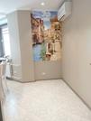 3-х комнатная квартира, г. Дзержинский, ул. Бондарева, дом 3 - Фото 4