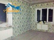 2 комнатная квартира в Обнинске Гагарина 65, Купить квартиру в Обнинске по недорогой цене, ID объекта - 318857861 - Фото 8
