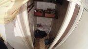 2 950 000 Руб., Продается 1 комн.кв., Купить квартиру в Наро-Фоминске по недорогой цене, ID объекта - 322761690 - Фото 11