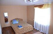 Квартира посуточно в Тюмени - Фото 1