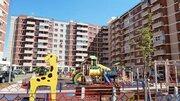 Продажа квартиры, Краснодар, Западный Обход улица