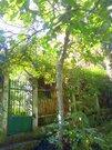 800 000 Руб., 1/2 часть 2этажного кирпичного дома, Продажа домов и коттеджей Сухум, Абхазия, ID объекта - 501198556 - Фото 15