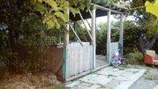 Продается дом121кв.м.Энгельс поселок Новоселова - Фото 5