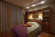 Продажа квартиры, Купить квартиру Рига, Латвия по недорогой цене, ID объекта - 313136884 - Фото 5