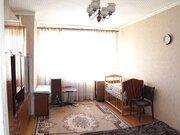 Квартира, ул. Маяковского, д.44, Продажа квартир в Магнитогорске, ID объекта - 330952886 - Фото 5