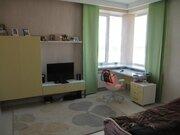 2 комнатную квартиру элитную, Аренда квартир в Барнауле, ID объекта - 312226195 - Фото 16