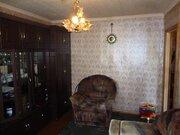 Продажа 2-комн. квартиры на ул. Офицерская 4 Выбогр - Фото 4