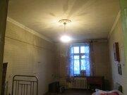 Продаем 3-х кв, жилая 54, высота потолка 3.2м, рядом мифи - Фото 2