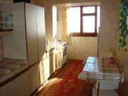 Продажа квартир ул. Космонавтов, д.26