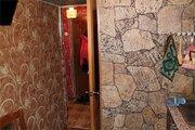 Продажа квартиры, Ликино-Дулево, Орехово-Зуевский район, Ул. 1 Мая - Фото 2