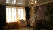 1 комнатная квартира, Московское шоссе ул