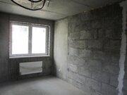 Продается 3 комнатная квартира, Купить квартиру в Краснодаре по недорогой цене, ID объекта - 313984336 - Фото 13