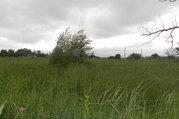 Земельный участок 22,66 соток в д. Новоникольское - Фото 3