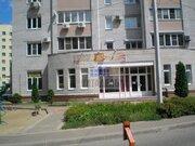 Офис 195 кв.м, Три Богатыря, Продажа офисов в Воронеже, ID объекта - 600905133 - Фото 2