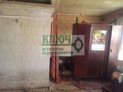 Жилой дом в д. Коротково, Орехово-Зуевский р-н+20 сот - Фото 5