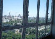 Продается 1-к квартира Старокубанская