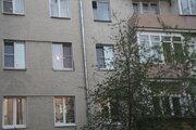4-х квартира 70 кв м Шмитовский проезд д 12 метро Ул. 1905 года - Фото 2