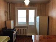 2 650 000 Руб., Продаётся 2к квартира в Липецке по улице Индустриальная, д. 3, Купить квартиру в Липецке по недорогой цене, ID объекта - 326005716 - Фото 8