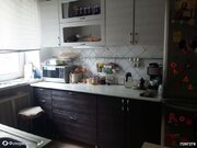 Квартира 2-комнатная Саратов, Фрунзенский р-н, Крытый рынок, ул, Купить квартиру в Саратове по недорогой цене, ID объекта - 315366888 - Фото 1